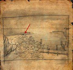eso-auridon-ce-treasure-map-location-2
