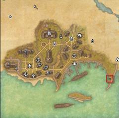 eso-auridon-ce-treasure-map-location-3