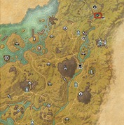 eso-awakening-malabal-tor-quest-guide-2