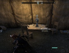 eso-back-to-rest-malabal-tor-quest-guide