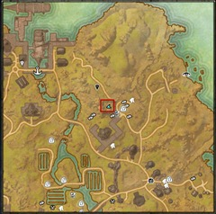 eso-bal-foyen-ce-treasure-map-location-3