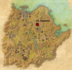 eso-bal-foyen-ce-treasure-map-location