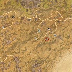 eso-bangkorai-ce-treasure-map-location-3