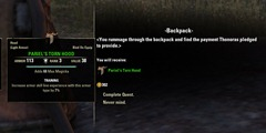 eso-beasts-of-falinesti-greenshade-quest-guide-5