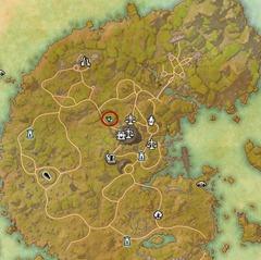 eso-betnikh-ce-treasure-map-location-3