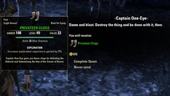 eso-between-blood-and-bone-coldharbour-quests-guide