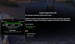 eso-beyond-the-call-bangkorai-quest-guide-3