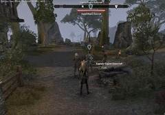 eso-beyond-the-call-bangkorai-quest-guide