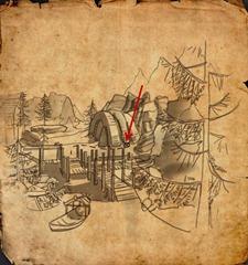 eso-bleakrock-isle-ce-treasure-map-location-2