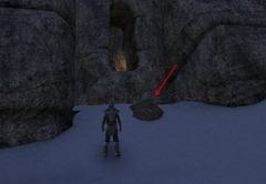 eso-bleakrock-isle-ce-treasure-map-location-4
