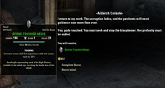 eso-blessings-of-the-eight-auridon-quest-guide-7