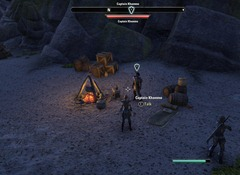 eso-blind-man's-bluff-malabal-tor-quest-guide-2