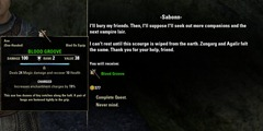 eso-blood-hunt-grahtwood-quest-guide-5