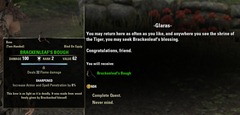 eso-bosmer-insight-grahtwood-quest-guide-4