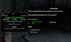 eso-buyer-beware-malabal-tor-quest-guide-3