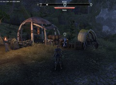 eso-buyer-beware-malabal-tor-quest-guide
