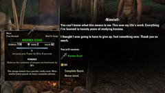 eso-caring-for-kwama-grahtwood-quest-guide-5