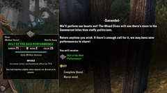 eso-carnival-conundrum-grahtwood-quest-guide-5
