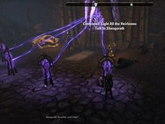 eso-chateau-of-ravenous-rodent-alik'r'-desert-quest-guide-3
