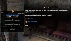 eso-chateau-of-ravenous-rodent-alik'r'-desert-quest-guide-4