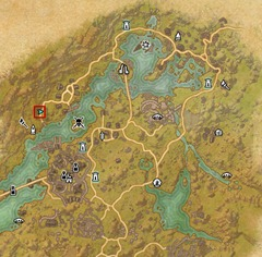 eso-claim-to-fame-bangkorai-quest-guide-3
