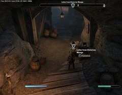 eso-claim-to-fame-bangkorai-quest-guide