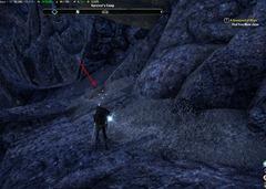 eso-coldharbour-ce-treasure-map-location-2