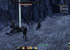 eso-coldharbour-skyshards-discarded-from-the-mages'-walls-2