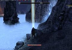 eso-coldharbour-skyshards-east-of-the-bastion-of-deceit-2