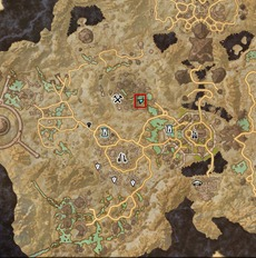 eso-coldharbour-skyshards-east-of-the-bastion-of-deceit