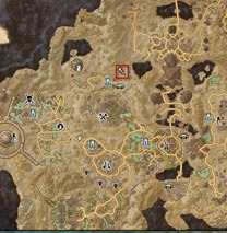 eso-coldharbour-skyshards-guide-among-the-bones-of-aba-loria
