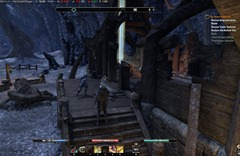 eso-coldharbour-skyshards-guide-among-the-vessel's-burnt-cousins-2