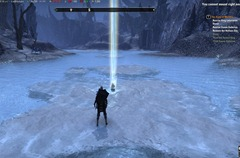 eso-coldharbour-skyshards-guide-ejected-from-the-village-2