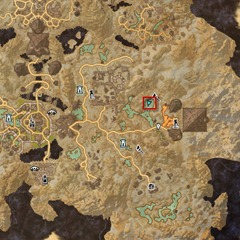 eso-coldharbour-skyshards-guide-ejected-from-the-village