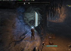 eso-coldharbour-skyshards-guide-entombed-in-the-orchard-3
