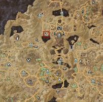 eso-coldharbour-skyshards-guide-entombed-in-the-orchard