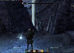 eso-coldharbour-skyshards-guide-in-the-chasm's-western-watchtower-2