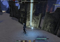 eso-coldharbour-skyshards-guide-not-invited-into-the-plotting-wives-home-2
