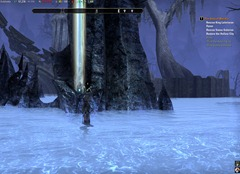 eso-coldharbour-skyshards-guide-seek-a-shattered-bridge-suspended-2