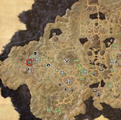 eso-coldharbour-skyshards-guide-seek-a-shattered-bridge-suspended