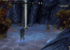 eso-coldharbour-skyshards-guide-washed-to-strange-shores-with-the-fleet-2