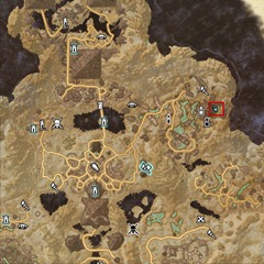 eso-coldharbour-skyshards-guide-washed-to-strange-shores-with-the-fleet