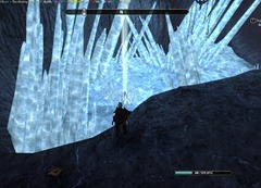 eso-coldharbour-skyshards-guide-where-endless-cries-issue-forth-3