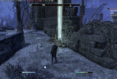 eso-coldharbour-skyshards-unfit-for-court-2