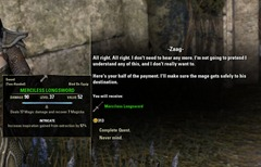 eso-conflicted-emotions-bangkorai-quest-guide-3