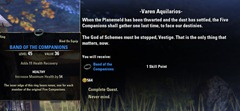 eso-council-of-the-five-companions-main-quest-guide