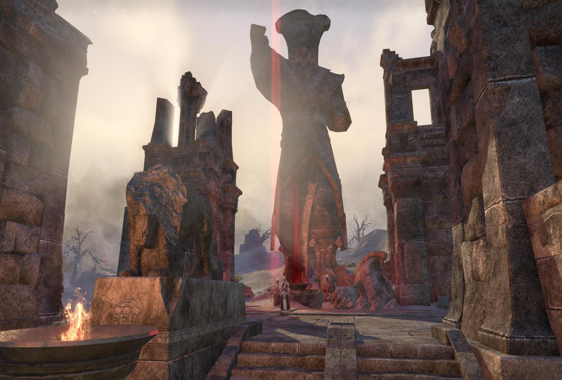 eso-craglorn-screenshots-11