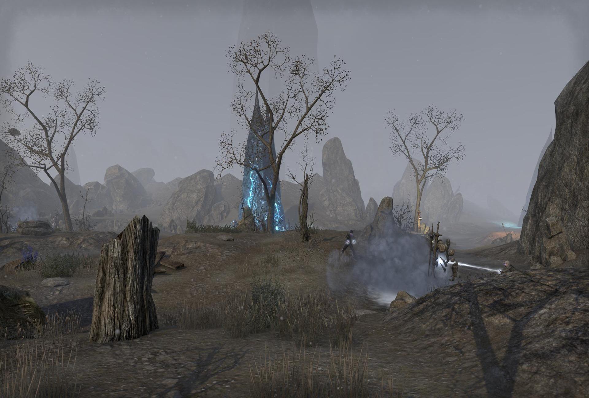 eso-craglorn-screenshots-16