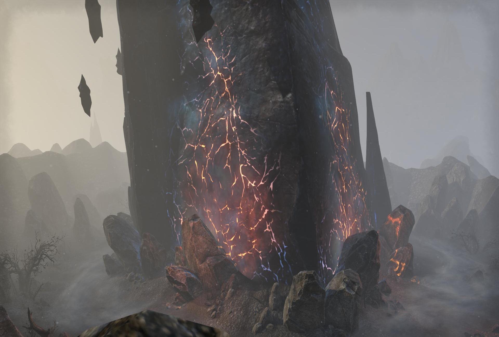 eso-craglorn-screenshots-17