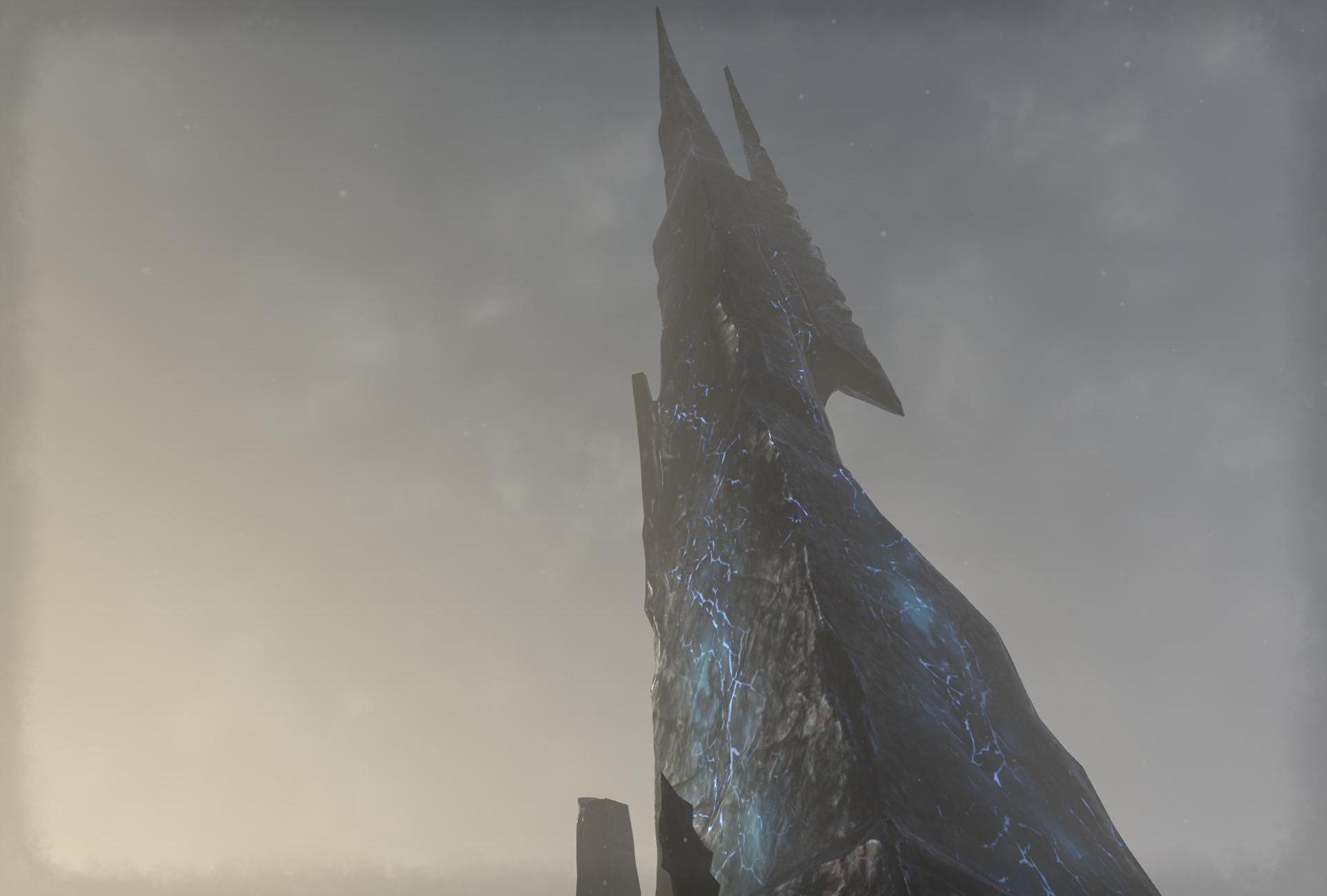 eso-craglorn-screenshots-18